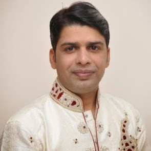 Vinod Jethwani