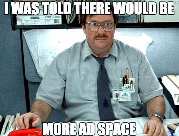 google-four-ads-product-shopping