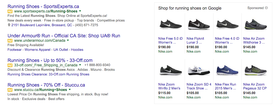 google-product-shopping-ads