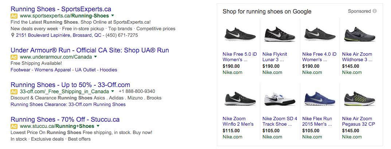 google-product-shopping-ads